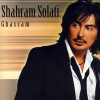 Shahram Solati - 'Gol Pari'