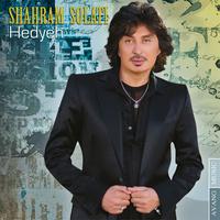 Shahram Solati - 'Hedieh'