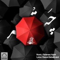 Shahrokh - 'Chatr'