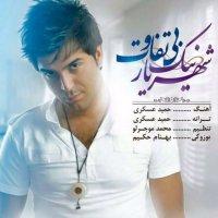 Shahryar Nik - 'Bi Tafavot'