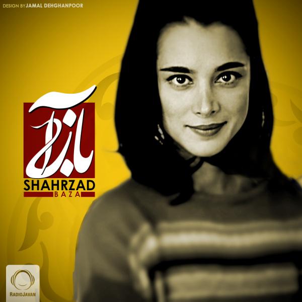 Shahrzad - 'BazA'