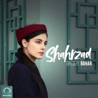 Shahrzad - 'Gheseye Bahar'