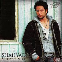 Shahyad - 'Bikhiyaalie'