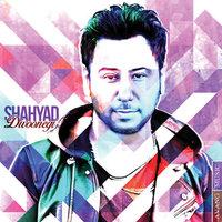 Shahyad - 'Divoonegi'