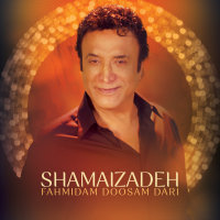 Shamaizadeh - 'Fahmidam Doosam Dari'