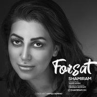 Shamiram - 'Forsat'