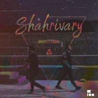 Sharo - 'Shahrivary (Ft Babak)'