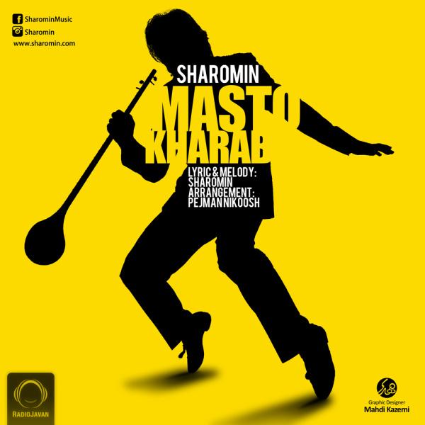 Sharomin - Masto Kharab