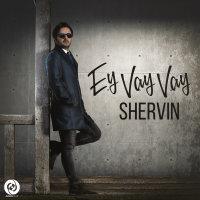 Shervin - 'Ey Vay Vay'