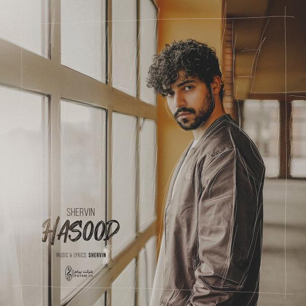 Shervin Hajipour - 'Hasood'