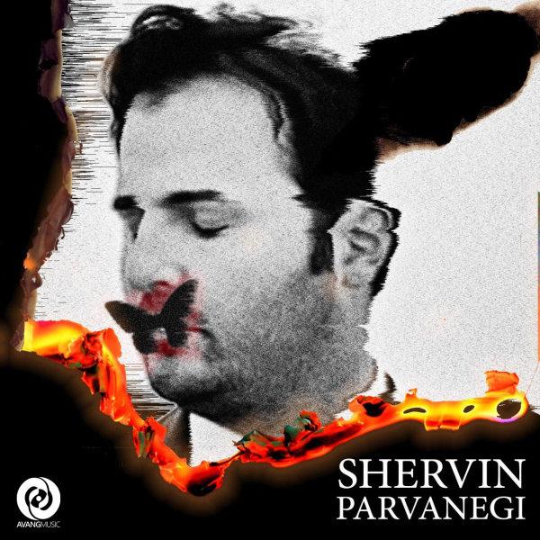 Shervin - 'Parvanegi'