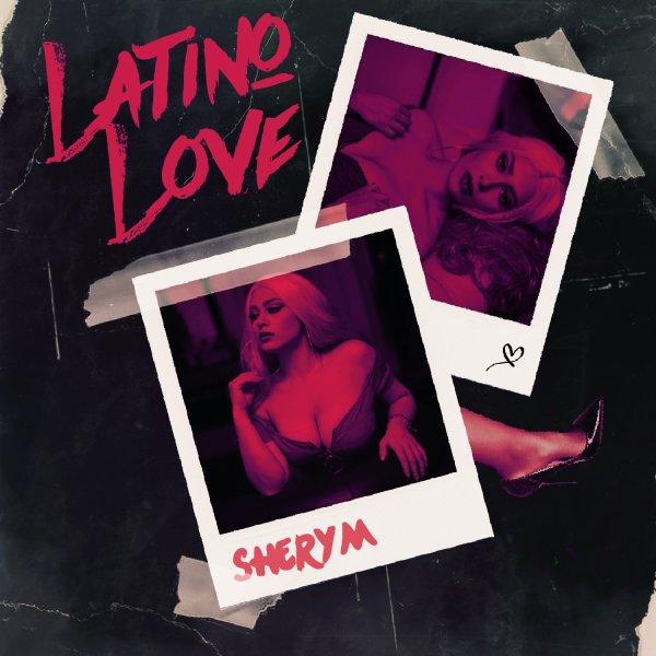 SheryM - 'Latino Love'