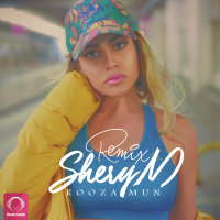 SheryM - 'Roozamun (Remix)'