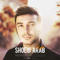 Shoeib Arab - 'Shahrivar'