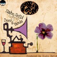 Siavash Rad - 'Gole Yakh (Ft Deev & Yamin)'