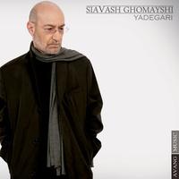 Siavash Ghomayshi - 'Hedieh (Masoud Fuladi Remix)'
