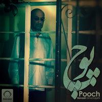 Siavash Ghomayshi - 'Pooch'