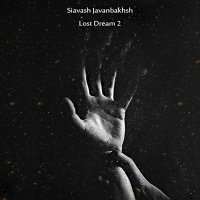 Siavash Javanbakhsh - 'Lost Dream 2'