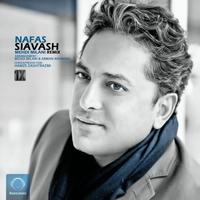 Siavash - 'Nafas (Mehdi Milani Remix)'