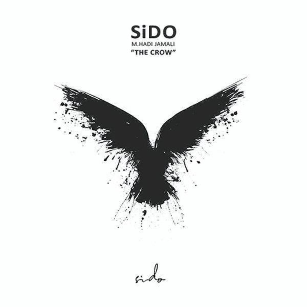 Sido - 'The Crow'