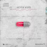 Silver Band - 'Nemifahmim Hamo'