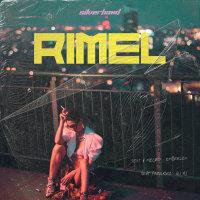 Silver Band - 'Rimel'