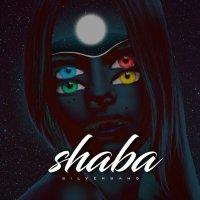 Silver Band - 'Shaba'