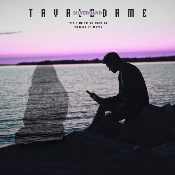 Silver Band - 'Tavalodame'