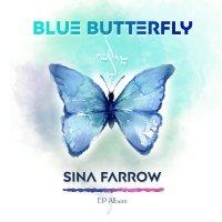 Sina Farrow - 'Rade Pa'