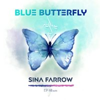 Sina Farrow - 'Saratan'