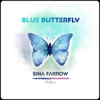 Sina Farrow - 'Tang Mishe Delam'