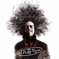 Sina Hejazi - 'Baroon'