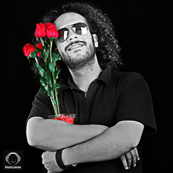 Sina Hejazi - 'Golkhooneh'