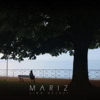 Sina Hejazi - 'Mariz'