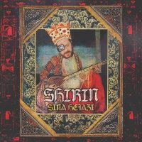 Sina Hejazi - 'Shirin'
