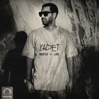 Sina Mafee - 'Yadet (Ft I.Da)'