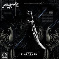 Sina Rayan - 'Lord Forgive Me'