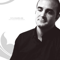 Sina Sarlak - 'Del Bigharareh'