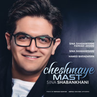 Sina Shabankhani - 'Cheshmaye Mast'