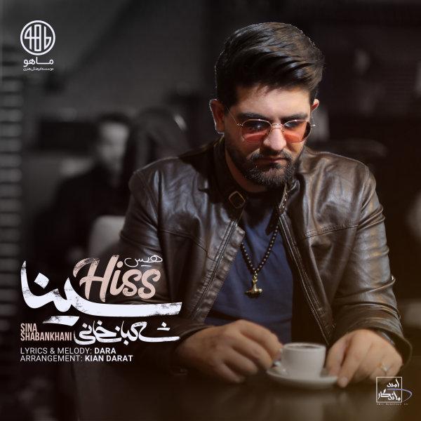 Sina Shabankhani - Hiss