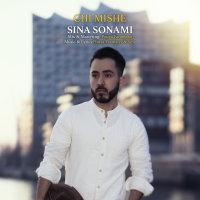 Sina Sonami - 'Chi Mishe'
