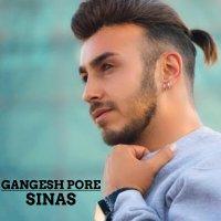 Sinas - 'Gangesh Pore'