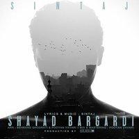 Sintaj - 'Shayad Bargardi'