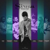 Sirvan Khosravi - 'Baroone Payizi (Live)'