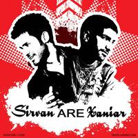 Sirvan Khosravi - 'Are (Ft Xaniar)'