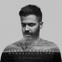 Sirvan Khosravi - 'Khaterate To'