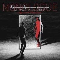 Sirvan Khosravi - 'Mad'