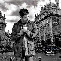 Sirvan Khosravi - 'Saat 9'