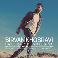 Sirvan Khosravi - 'Ye Roozi Miay'