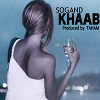 Sogand - 'Khaab'